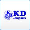 KDジャパン